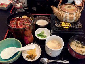 (c)EatTalkTravel Japan