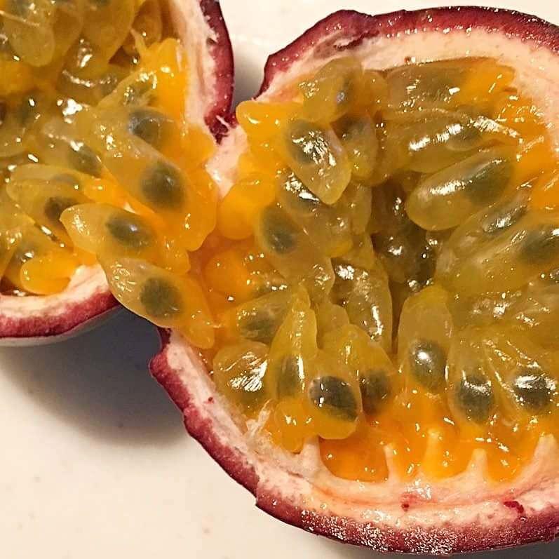 Okinawa (C)EatTalkTravel