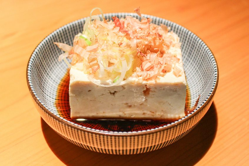 Hiyayakko(c)EatTalkTravel Japan