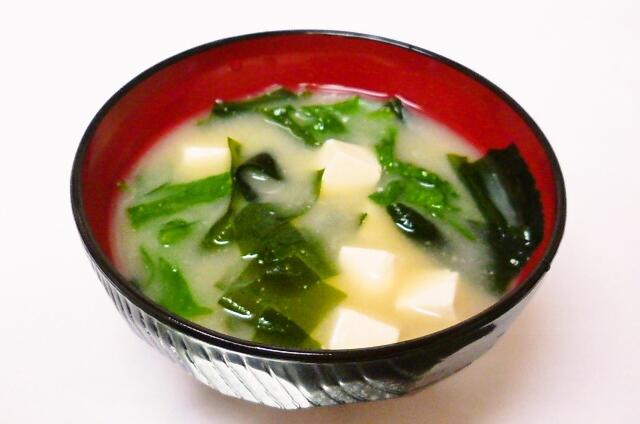 Japanese tofu (c)EatTalkTravel