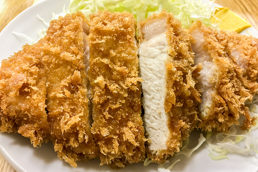 tonkatsu(c)EatTalkTravelJapan